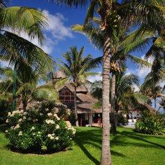 Отель Grand Oasis Cancun - Все включено Мексика, Канкун - 8 отзывов об отеле, цены и фото номеров - забронировать отель Grand Oasis Cancun - Все включено онлайн фото 3