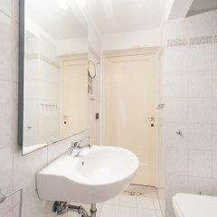 Отель Like a local in Oltrarno ванная