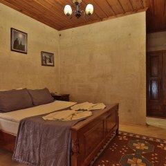 Goreme House Турция, Гёреме - отзывы, цены и фото номеров - забронировать отель Goreme House онлайн фото 14