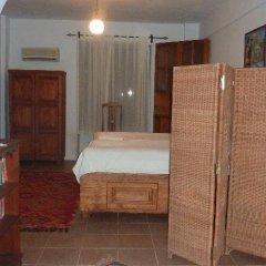 Misafir Evi Турция, Кесилер - отзывы, цены и фото номеров - забронировать отель Misafir Evi онлайн комната для гостей фото 4