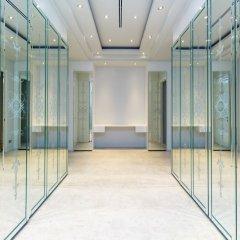 Отель Gatsby Rawai Villa интерьер отеля