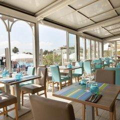 Отель Pierre & Vacances Residence Cannes Villa Francia Франция, Канны - отзывы, цены и фото номеров - забронировать отель Pierre & Vacances Residence Cannes Villa Francia онлайн питание