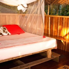 Отель Al Natural Resort детские мероприятия фото 2