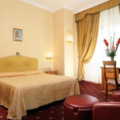 Hotel Bled комната для гостей фото 4