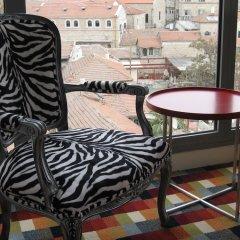 Harmony Hotel, Jerusalem - An Atlas Boutique Hotel Иерусалим фото 7