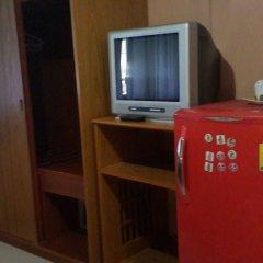 Silla Patong Hostel фото 15