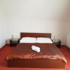 Отель Amaretto Szallas Венгрия, Силвашварад - отзывы, цены и фото номеров - забронировать отель Amaretto Szallas онлайн комната для гостей фото 5