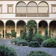 Отель Palazzo Ricasoli Италия, Флоренция - 3 отзыва об отеле, цены и фото номеров - забронировать отель Palazzo Ricasoli онлайн фото 8
