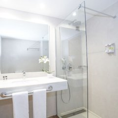 Hotel Millor Sun ванная фото 2