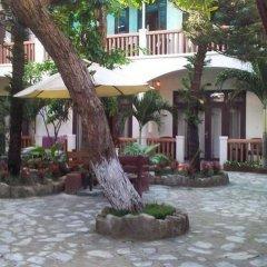 Отель Loc Phat Homestay Хойан фото 8