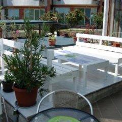 Отель Guest House Petrovi Болгария, Равда - отзывы, цены и фото номеров - забронировать отель Guest House Petrovi онлайн питание