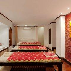Отель Baumancasa Beach Resort Таиланд, Пхукет - 12 отзывов об отеле, цены и фото номеров - забронировать отель Baumancasa Beach Resort онлайн спа фото 2
