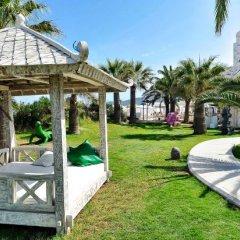 Ushuaia Ibiza Beach Hotel - Adults Only фото 5