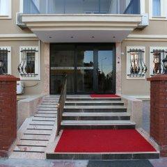 Gizem Pansiyon Турция, Канаккале - отзывы, цены и фото номеров - забронировать отель Gizem Pansiyon онлайн гостиничный бар