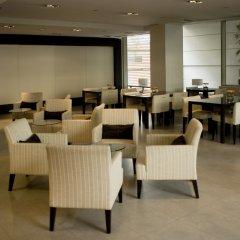 Отель Suites Viena Plaza De Espana питание фото 3