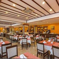 Dosi Hotel Турция, Сиде - отзывы, цены и фото номеров - забронировать отель Dosi Hotel - All Inclusive онлайн гостиничный бар