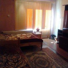 Отель Valero Guest Rooms Болгария, Пампорово - отзывы, цены и фото номеров - забронировать отель Valero Guest Rooms онлайн комната для гостей фото 3