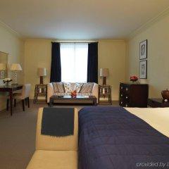 Отель Rocco Forte Hotel Amigo Бельгия, Брюссель - 1 отзыв об отеле, цены и фото номеров - забронировать отель Rocco Forte Hotel Amigo онлайн в номере