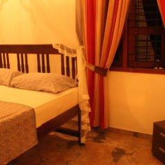 Отель Dionis Villa комната для гостей