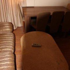 Отель Metro Aparthotel Армения, Ереван - отзывы, цены и фото номеров - забронировать отель Metro Aparthotel онлайн фото 5