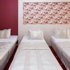 Отель Ariva Азербайджан, Баку - отзывы, цены и фото номеров - забронировать отель Ariva онлайн комната для гостей