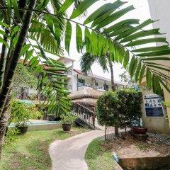Отель NIDA Rooms Dino Park Karon фото 3