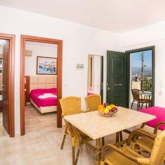 Отель Bella Vista Stalis Hotel Греция, Сталис - отзывы, цены и фото номеров - забронировать отель Bella Vista Stalis Hotel онлайн фото 3