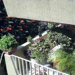 Отель Dickinson Guest House фото 4
