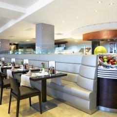 Отель Son Matias Beach питание фото 2