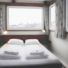 Stf Rygerfjord Hotel & Hostel Стокгольм комната для гостей фото 4
