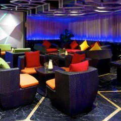 Отель St.Helen Shenzhen Bauhinia Hotel Китай, Шэньчжэнь - отзывы, цены и фото номеров - забронировать отель St.Helen Shenzhen Bauhinia Hotel онлайн развлечения