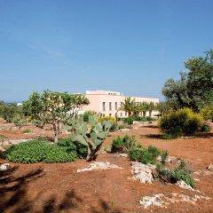 Отель Gallipoli Resort Италия, Галлиполи - отзывы, цены и фото номеров - забронировать отель Gallipoli Resort онлайн фото 10
