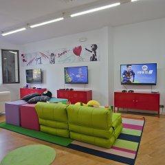 Отель Cabot Pollensa Park Spa детские мероприятия