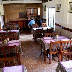 Отель Orchid Непал, Покхара - отзывы, цены и фото номеров - забронировать отель Orchid онлайн питание