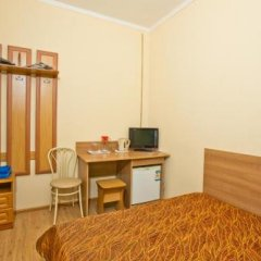 Гостиница Mayak Inn в Уссурийске отзывы, цены и фото номеров - забронировать гостиницу Mayak Inn онлайн Уссурийск фото 2