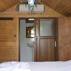 Kas Dogapark Турция, Патара - отзывы, цены и фото номеров - забронировать отель Kas Dogapark онлайн удобства в номере