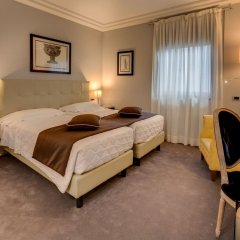 Отель Roma комната для гостей фото 2