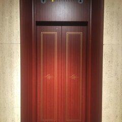 Отель Diamond Hotel Япония, Токио - 1 отзыв об отеле, цены и фото номеров - забронировать отель Diamond Hotel онлайн интерьер отеля фото 2
