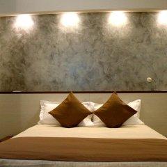 Отель BHL Boutique Rooms Legnano Италия, Леньяно - отзывы, цены и фото номеров - забронировать отель BHL Boutique Rooms Legnano онлайн комната для гостей фото 4