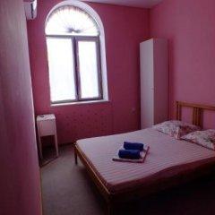 Гостиница Guest House on Solnechnaya 13 в Ольгинке отзывы, цены и фото номеров - забронировать гостиницу Guest House on Solnechnaya 13 онлайн Ольгинка комната для гостей