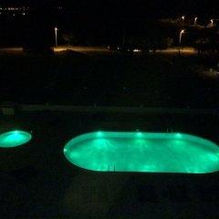 Geyikli Grand Resort Otel Турция, Тевфикие - отзывы, цены и фото номеров - забронировать отель Geyikli Grand Resort Otel онлайн бассейн