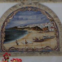 Отель Balaia Sol Holiday Club Португалия, Албуфейра - 1 отзыв об отеле, цены и фото номеров - забронировать отель Balaia Sol Holiday Club онлайн