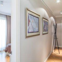 Апартаменты Jovi Apartments интерьер отеля фото 2