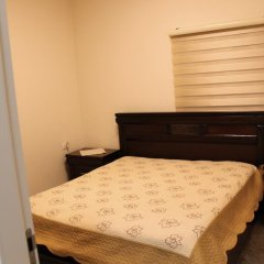 The Garden Apartment Израиль, Назарет - отзывы, цены и фото номеров - забронировать отель The Garden Apartment онлайн