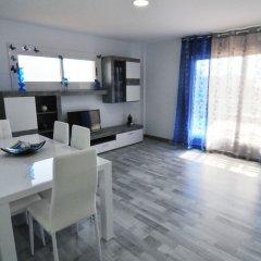 Отель HomeHolidaysRentals Apartamento Solmar - Costa Barcelona Испания, Санта-Сусанна - отзывы, цены и фото номеров - забронировать отель HomeHolidaysRentals Apartamento Solmar - Costa Barcelona онлайн фото 7