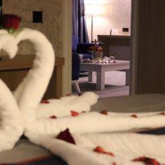 DES'OTEL Турция, Текирдаг - отзывы, цены и фото номеров - забронировать отель DES'OTEL онлайн спа фото 2