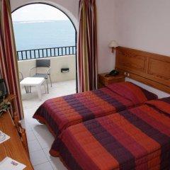 Gillieru Harbour Hotel фото 6