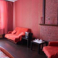Гостиница Lopatin Nevsky 100 комната для гостей фото 4