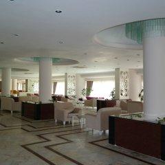 Altinorfoz Hotel Турция, Силифке - отзывы, цены и фото номеров - забронировать отель Altinorfoz Hotel онлайн интерьер отеля фото 2