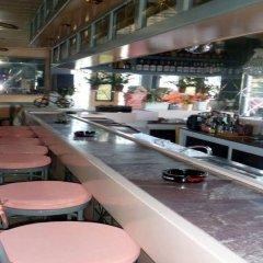 Rainbow Hotel гостиничный бар